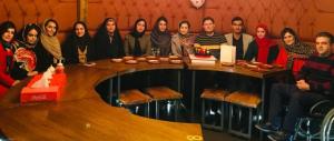دکتر گفتاردرمانی خوب در اصفهان