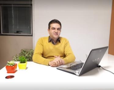 دکتر متخصص گفتاردرمانی خوب در اصفهان